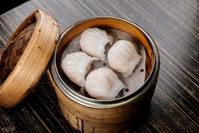 Geylang@Saigon là Top 10 Nhà hàng ngon nhất ở Quận 7 - TP. Hồ Chí Minh