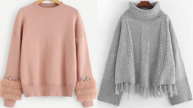 Style Hàn Quốc là Top 10 Shop áo len nữ đẹp nhất ở TP. Hồ Chí Minh