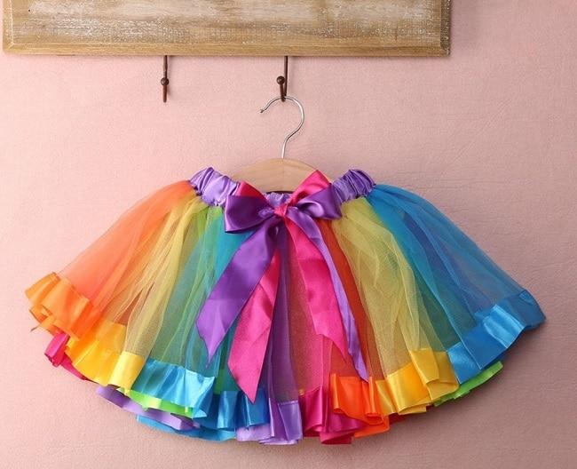 Florastore75 là Top 5 Shop bán váy Tutu đẹp nhất TP. Hồ Chí Minh