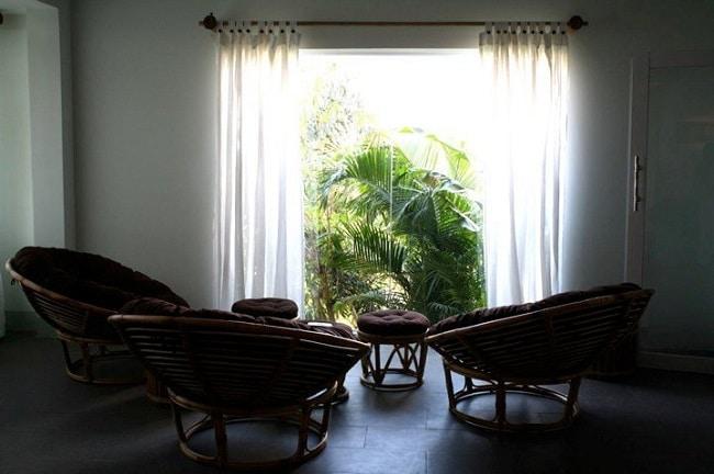 glow spa là Top 10 Spa làm đẹp chất lượng nhất ở Quận 1 - TP. Hồ Chí Minh