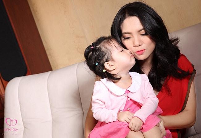 Demi Duy Studio là Top 10 Studio chụp hình cho mẹ và bé đẹp nhất TP. Hồ Chí Minh