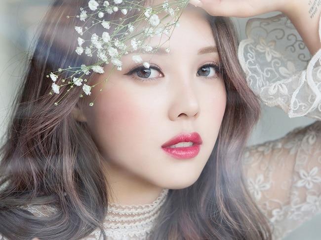 DUC LEE STUDIO là Top 10 Tiệm trang điểm cô dâu đẹp nhất tại TP. Hồ Chí Minh