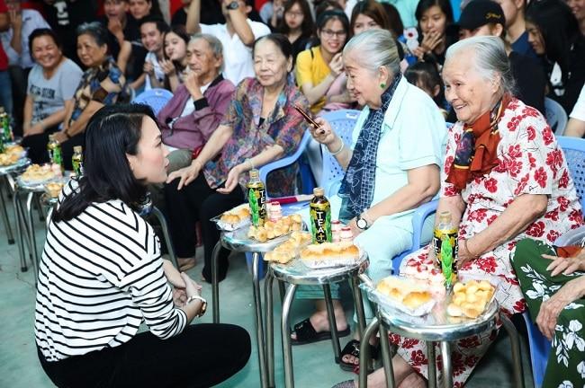 Viện dưỡng lão nghệ sĩ TP HCM là Top 10 Viện dưỡng lão tốt nhất tại TP. Hồ Chí Minh