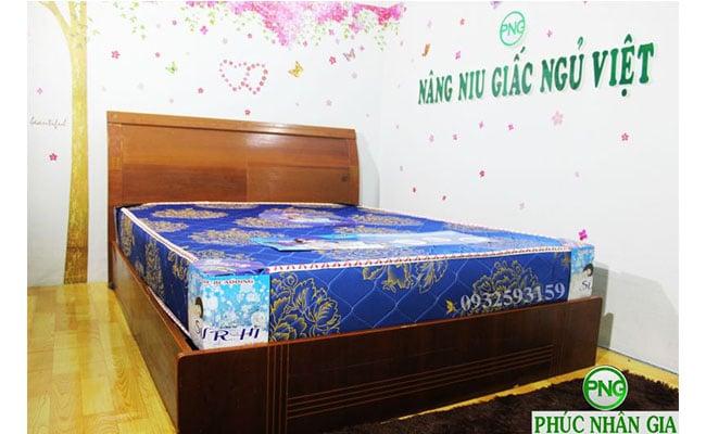 sieu thi nem Phuc Nhan