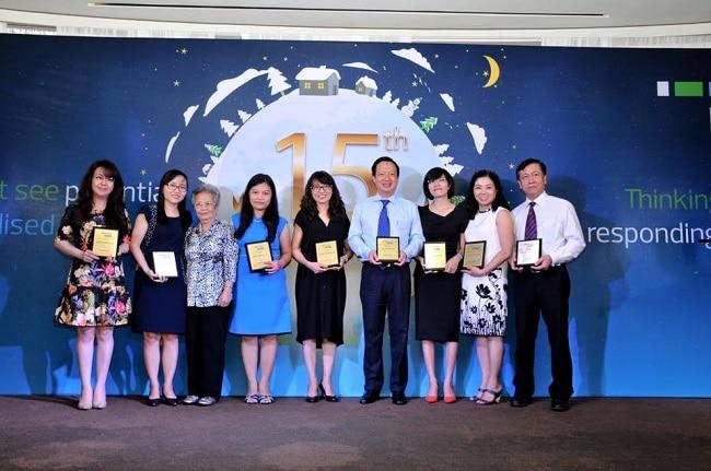 Công Ty TNHH Kiểm Toán DTL là Top 10 Công ty kiểm toán hàng đầu ở TP. Hồ Chí Minh