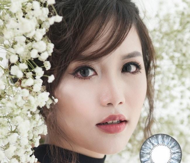 Lens Việt là Top 10 địa chỉ mua kính áp tròng tốt nhất tại TP. HCM