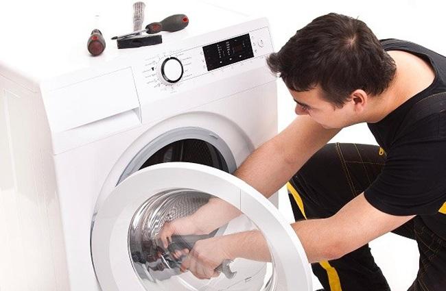 Trung tâm sửa chữa điện máy Thiên Hòa là Top 10 địa điểm bán, sửa chữa máy giặt cũ rẻ, uy tín nhất TPHCM