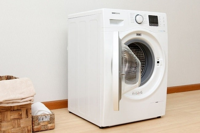 Điện lạnh Hoàng Long là Top 10 địa điểm bán, sửa chữa máy giặt cũ rẻ, uy tín nhất TPHCM