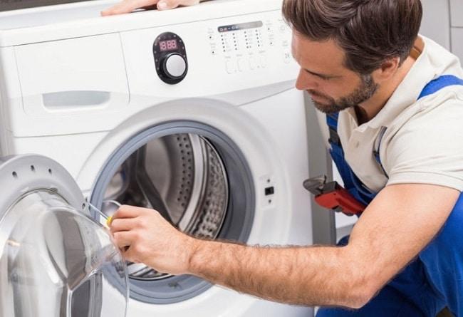 Điện lạnh Hoàng Gia là Top 10 địa điểm bán, sửa chữa máy giặt cũ rẻ, uy tín nhất TPHCM