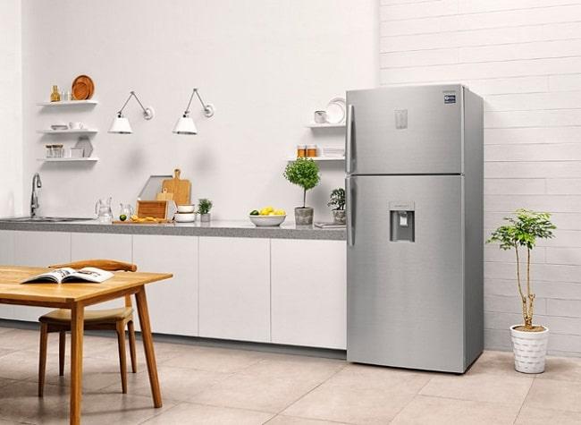 Điện lạnh Hoàng Gia là Top 10 địa điểm bán, sửa chữa tủ lạnh cũ rẻ, uy tín nhất TPHCM