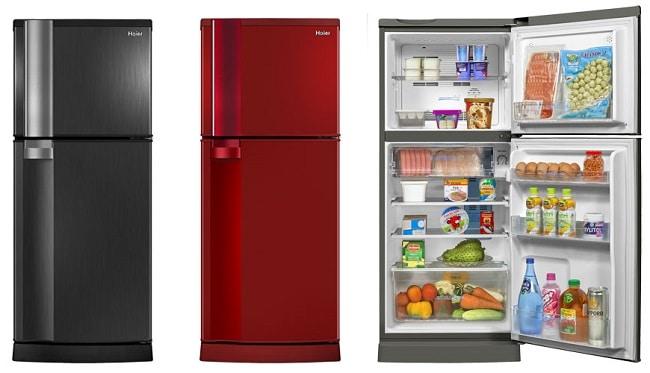 Điện lạnh Lộc Phát là Top 10 địa điểm bán, sửa chữa tủ lạnh cũ rẻ, uy tín nhất TPHCM