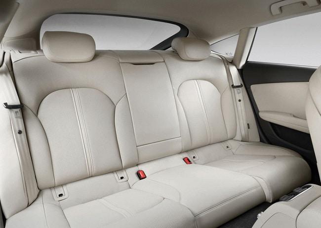 Trung tâm nội thất ô tô Nguyễn Lê là Top Dịch vụ bọc ghế da xe hơi uy tín và chất lượng tại Thành phố Hồ Chí Minh