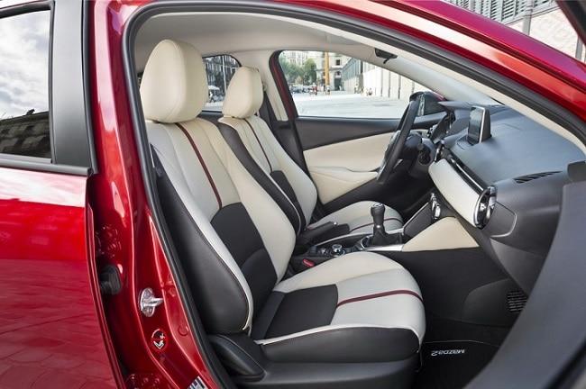 trung tâm trang trí ô tô Anh Thi là Top Dịch vụ bọc ghế da xe hơi uy tín và chất lượng tại Thành phố Hồ Chí Minh