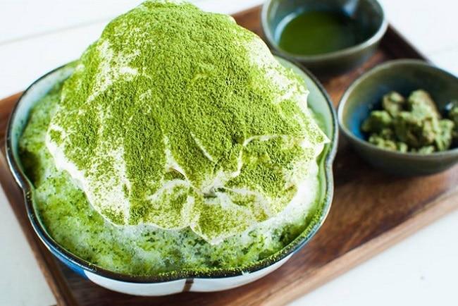 MOF là Top 10 Quán kem ngon nhất ở thành phố Hồ Chí Minh