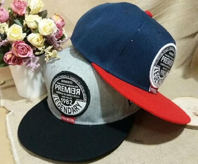 Premier Snapback là Top 5 Shop bán mũ snapback, mũ lưỡi trai đẹp nhất ở TP. Hồ Chí Minh