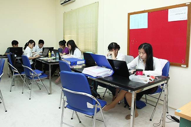Trung tâm đào tạo kế toán StartUp Coarching là Top 10 Trung tâm đào tạo kế toán tốt nhất thành phố Hồ Chí Minh