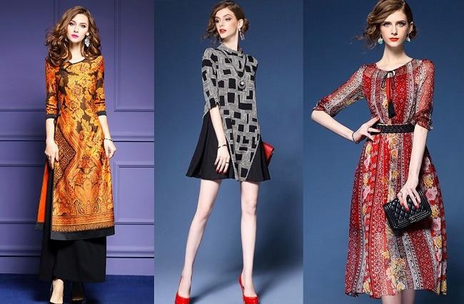 Star Love Shop là Top 10 Shop chuyên đầm/váy dự tiệc sang trọng nhất Hà Nội và TPHCM