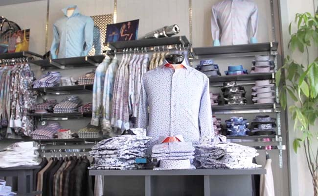PQ shop