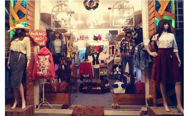 SQO shop