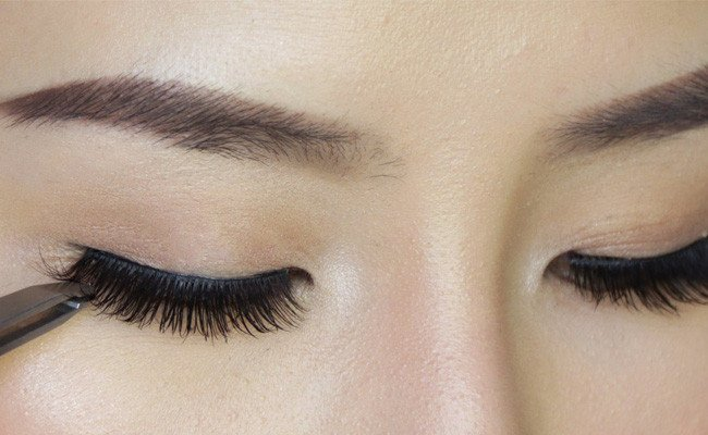 Thao Eyelash