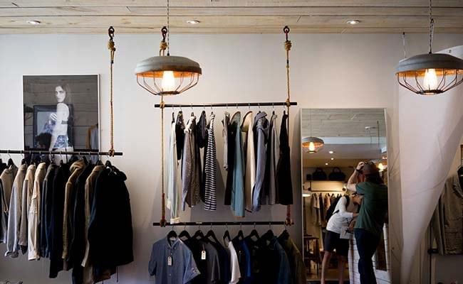 WE shop