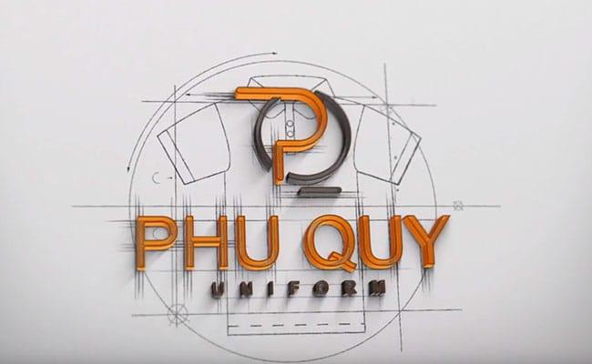 dong phuc Phu Quy
