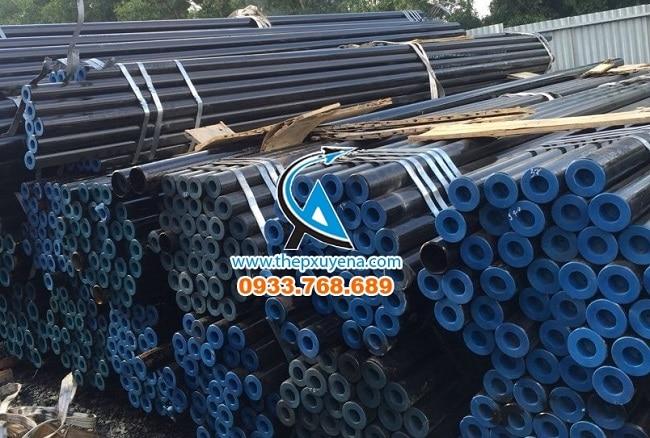 Thép Xuyên Á là Top 5 Công ty bán sắt, thép uy tín nhất TPHCM
