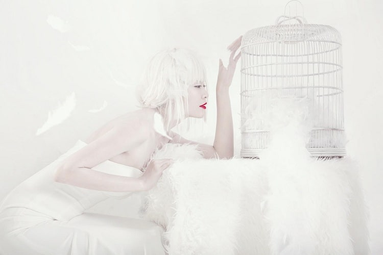 Top 10 công ty đào tạo người mẫu chuyên nghiệp tại tphmc - BeU