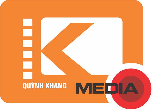 Quỳnh Khang Media là Top 10 Công ty giải trí, quảng cáo nổi tiếng nhất tại TPHCM