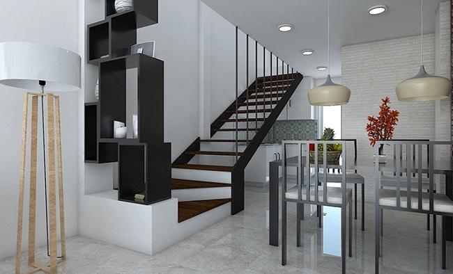 An Phát là Top 10 Công ty tư vấn thiết kế xây dựng uy tín tại TPHCM