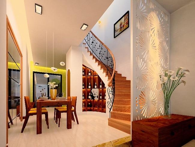 Kiến Công là Top 10 Công ty tư vấn thiết kế xây dựng uy tín tại TPHCM
