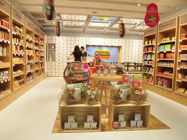 Deasan là Top 10 Cửa hàng bán nhân sâm Hàn Quốc uy tín ở TPHCM