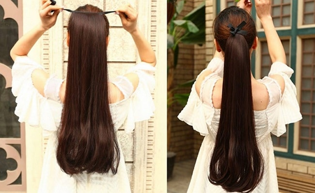 Vioshop là Top 10 Cửa hàng bán tóc giả ở TP.HCM chất lượng và uy tín nhất