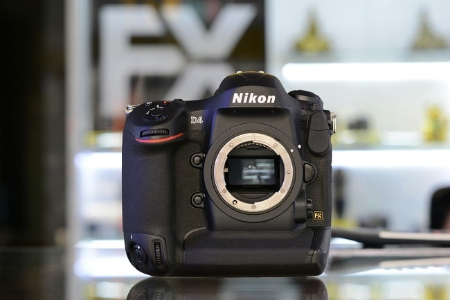 Vĩnh Hùng camera là Top 5 Cửa hàng mua bán máy ảnh uy tín nhất TP. Hồ Chí Minh