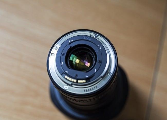 Phongdigicam là Top 5 Cửa hàng mua bán máy ảnh uy tín nhất TP. Hồ Chí Minh