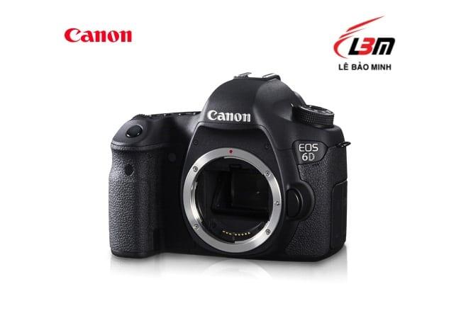 Công ty Lê Bảo Minh là Top 5 Cửa hàng mua bán máy ảnh uy tín nhất TP. Hồ Chí Minh