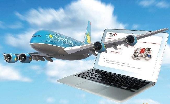 Phòng vé Phú Gia là Top 10 đại lý vé máy bay uy tín nhất tại TPHCM