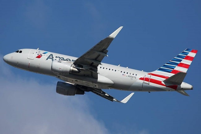 Avia.vn là Top 10 đại lý vé máy bay uy tín nhất tại TPHCM