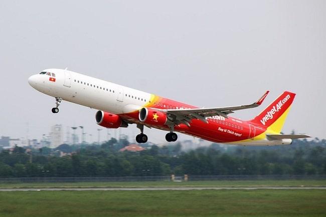 Ngôi Nhà Phương Nam là Top 10 đại lý vé máy bay uy tín nhất tại TPHCM