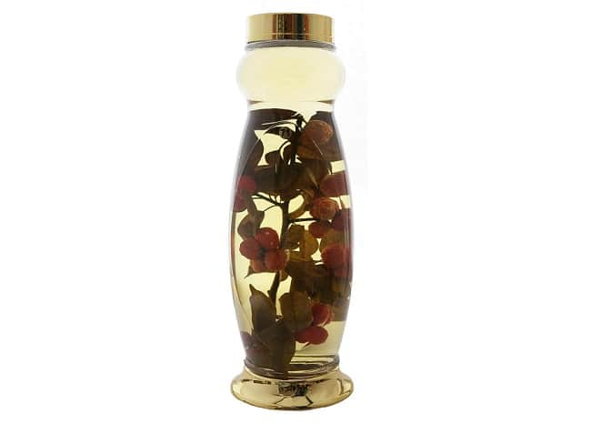 Thảo dược Thanh Bình là Top 5 địa chỉ bán bình thủy tinh ngâm rượu uy tín và tốt ở TPHCM