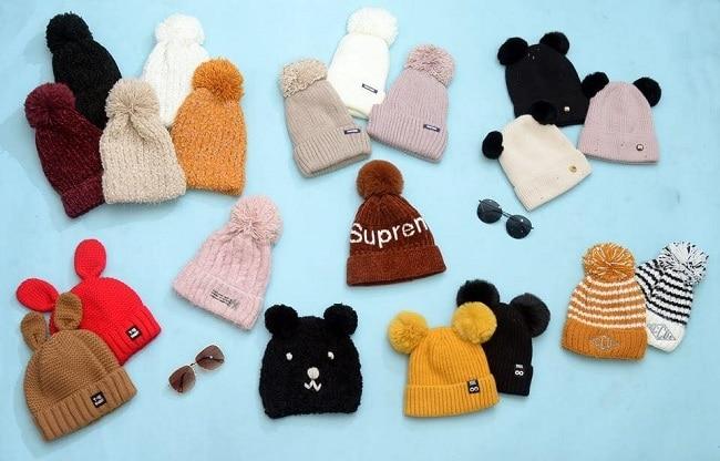 Daruma Shop là Top 5 Địa chỉ mua đồ len chất lượng và giá rẻ nhất ở TPHCM