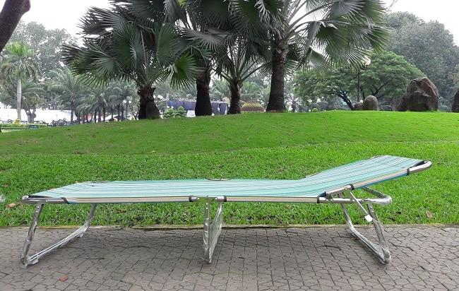 Công ty TNHH nội thất Tứ Hưng là Top 5 Địa chỉ bán giường gấp uy tín, chất lượng nhất tại TPHCM
