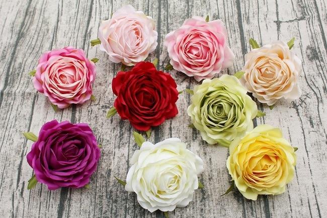 Cửa hàng hoa giả Hoa Lộc Mai là Top 10 địa chỉ bán hoa giả đẹp nhất tại TPHCM