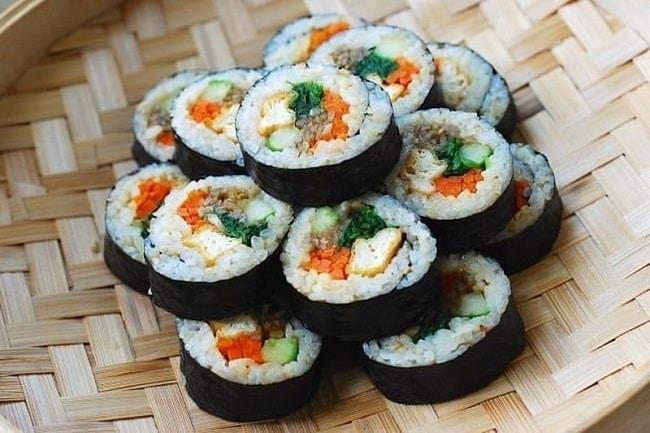 Su Su quán là Top 10 địa điểm ăn uống trên đường Sư Vạn Hạnh - Q.10 - TP. Hồ Chí Minh