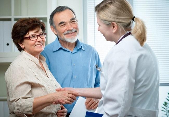Công ty Việt Mỹ là Top 5 Dịch vụ chăm sóc người bệnh uy tín nhất tại TPHCM
