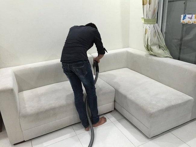 Toàn Quốc là Top 10 dịch vụ giặt ghế sofa chuyên nghiệp & uy tín tại TPHCM