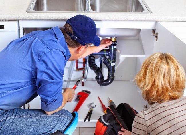 Hoongf Vux laf Top 10 Dịch vụ sửa chữa điện nước tại nhà tốt nhất tại TP. HCM