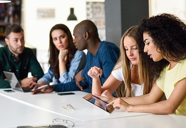 Luận văn 1080 là Top 5 dịch vụ viết luận văn thuê tại hà nội