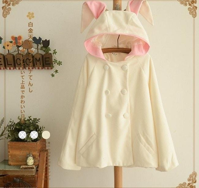 Sakura Fashion là Top 7 Shop bán áo khoác nữ đẹp nhất TPHCM