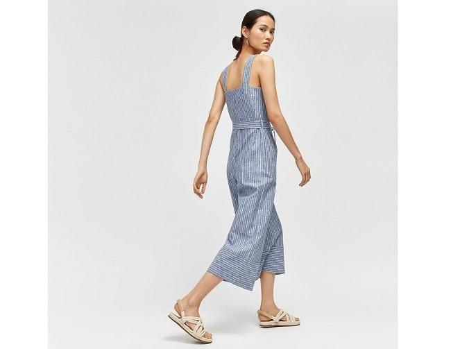 YeLi Shop là Top 10 Shop bán đồ Jumpsuit, Playsuit đẹp nhất ở TPHCM